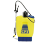 Cooper Pegler 2000 Series CP3 Back Pack Sprayer