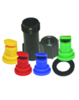 Cooper Pegler Anvil Nozzle Selection Pack