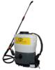 Cooper Pegler CP15 Electric Knapsack Sprayer