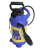 Cooper Pegler CP5 Maxi Pro Series Hand Held Sprayer