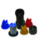 Cooper Pegler Even Spray Nozzle Selection Pack