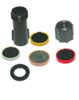 Cooper Pegler Hollow Cone Nozzle Selection Pack
