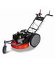 DORI EP50 Rough Grass Cutter