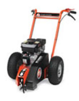 Garden Tools & Devices  - DR 6HP Stump Grinder