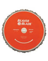 Home & Garden  - DR Beaver Blade Kit for the DR TR4 Range