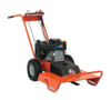 DR PREMIER 12.5 Self Propelled Field & Brush Mower
