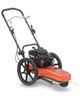 DR PRO 675 Electric Start Wheeled Trimmer/Mower
