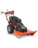 DR Pro XL 26 Electric Start Field & Brush Mower