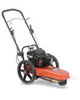 DR SPRINT 625 Electric Start Wheeled Trimmer/Mower