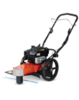 DR TR4 Premier Plus ES Wheeled Trimmer