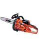 Echo CS280WES Pro Chain saw