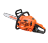 Echo CS310ES 30cm Domestic Petrol Chain saw