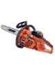 Echo CS352ES Pro Chain saw