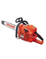 Chainsaws  - Echo CS610 Pro Chain saw