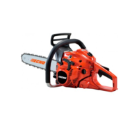 Chainsaws  - Echo CS680 50cm Pro Petrol Chain saw