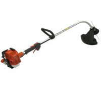 Lawn Mowers  - Echo GT-222ES Petrol Domestic Grass Trimmer