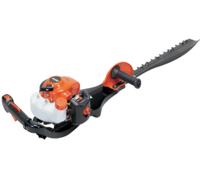 Hedge Trimmers  - Echo HC331ES 76.4cm Single Sided Petrol Hedgetrimmer