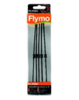 Flymo Garden Vac Shred Lines (Pack of 5)