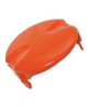 Flymo Grass Trimmer Head Cap FLY060