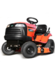 GreenCut 42 inch Side Discharge (Hydrostatic) Lawn Tractor