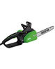 Handy 16 inch Electric Chain saw