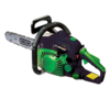 Handy 38cc 16 inch Bar Petrol Chainsaw