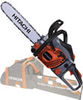 Hitachi CS33EB 35cm Chain saw
