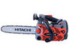 Hitachi CS33ET 30cm Top Handle Chain saw