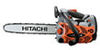 Hitachi CS33ET 35cm Top Handle Chain saw