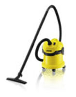 Karcher 2200 All Purpose Vacuum Cleaner
