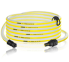 Karcher 5m Suction Hose