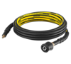 Karcher 6M Extension Hose