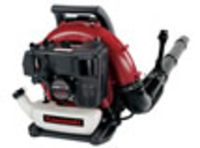 Kawasaki KRB650B Backpack Blower