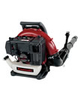 Kawasaki KRB750B Backpack Blower