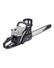 MacAllister M-4545CSP 18 Inch Petrol Chain saw
