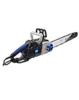 MacAllister MCS2400 18 Inch Electric Chain saw
