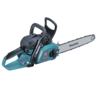 Chainsaws  - Makita 32cc 35cm Bar Petrol Chain saw