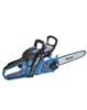 Makita 32cc 35cm Bar Petrol Chain saw