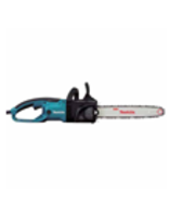 Chainsaws  - Makita 35cm Bar 2000w Electric Chain saw