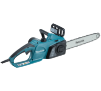 Chainsaws  - Makita 40cm Bar 1800w Electric Chain saw