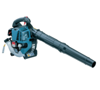 Leaf Blowers & Vacuums  - Makita BHX2501KIT Handheld Blower and Vacuum