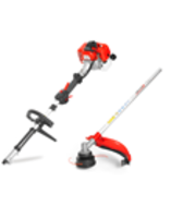 Mitox 261SS - Split Shaft Brushcutter