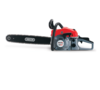 Mitox CS50 Select Series 20 inch Petrol Chain saw