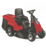 Mountfield 827M Compact Ride On Lawnmower