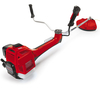 Mountfield BK53ED Bike Handle Brush Cutter