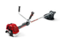 Mountfield MB4302 Brushcutter