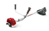 Mountfield MB4352 Brushcutter