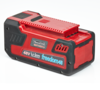 Mountfield MBT 4820LI 48V - 2Ah Battery