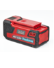 Mountfield MBT 4840LI 48V - 4Ah Battery