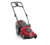 Mountfield Princess 38 Electric Rear Roller Lawn Mower